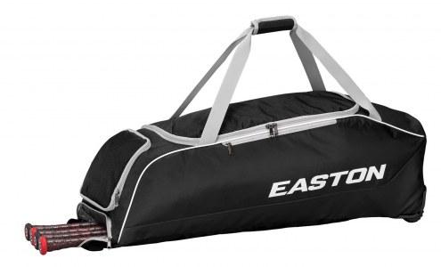 Easton Octane Wheeled Equipment Bag