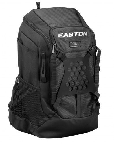 Easton Walk-Off NX Baseball / Softball Bat Backpack