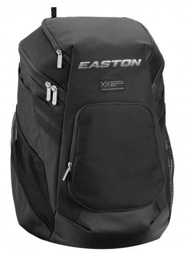 Easton Reflex Baseball Bat Backpack