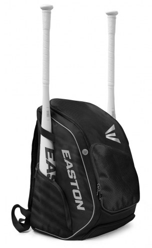Easton Elite X Baseball/Softball Backpack