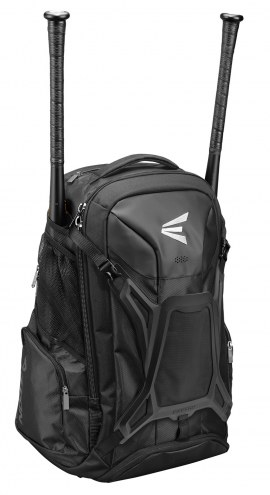 Easton Walk-Off Pro Baseball Equipment Backpack