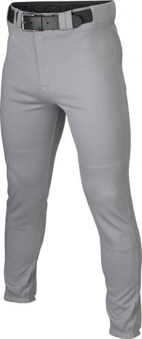 Easton Adult Rival + Pro Taper Baseball Pant