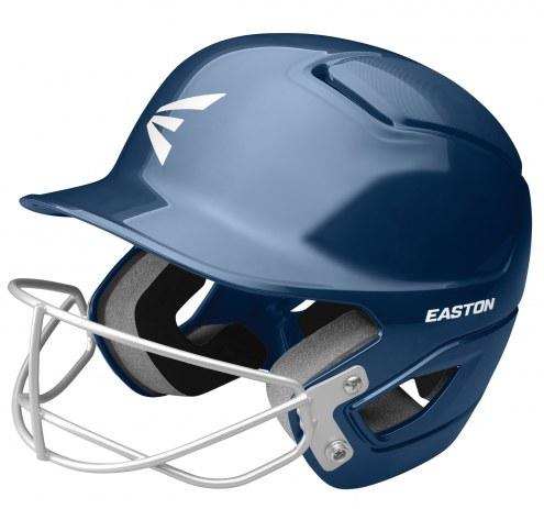 Easton Alpha Fastpitch Tee Ball Batting Helmet