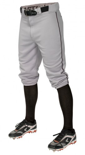 Easton Youth PRO+ Piped Baseball Knickers