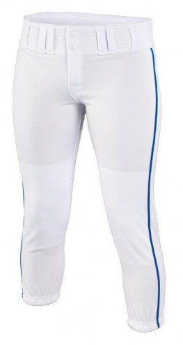 Easton Pro Pant Women's Softball Pants with Piping