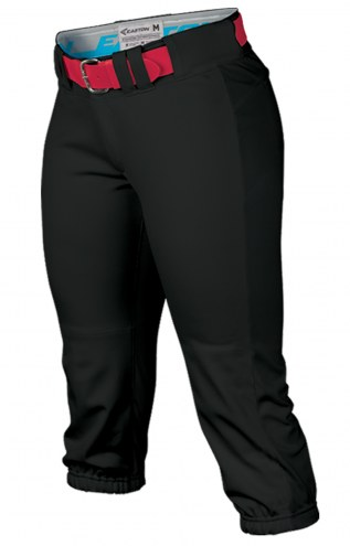 Easton Prowess Pant Girl's Softball Pants