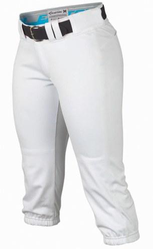 Easton Prowess Pant Women's Softball Pants