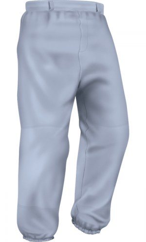 Easton Youth Pro Pull Up Baseball Pants