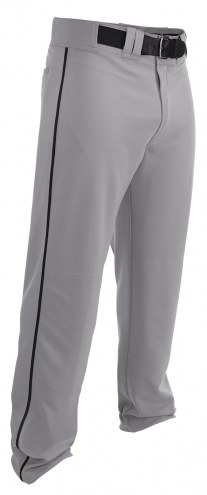 Easton Rival 2 Adult Baseball Pant with Piping