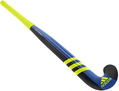 Adidas V24 Compo 1 Composite Field Hockey Stick -2016
