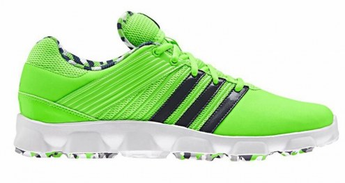 adidas Hockey Flex Women's Field Shoe