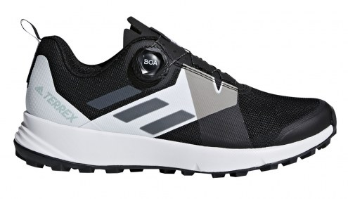 adidas Terrex Two BOA Women's Trail Running Shoes