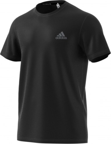 adidas Men's Essentials Tech T-Shirt