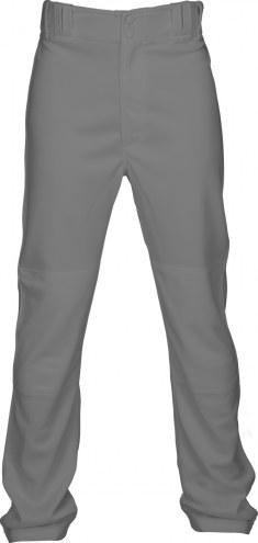 Marucci Adult Doubleknit Baseball Pants