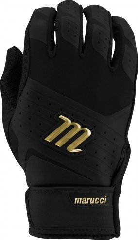 Marucci Pittards Reserve Adult Batting Gloves