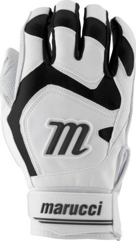 Marucci 2020 Signature Adult Batting Gloves