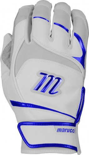 Marucci Pittards Signature Adult Batting Gloves