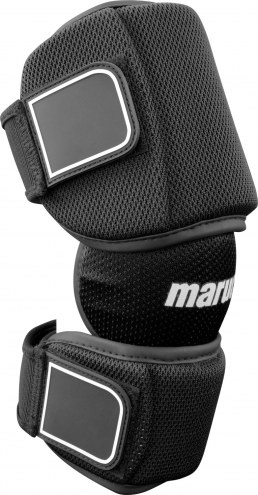 Marucci Adult Full Coverage Baseball Batter's Elbow Guard