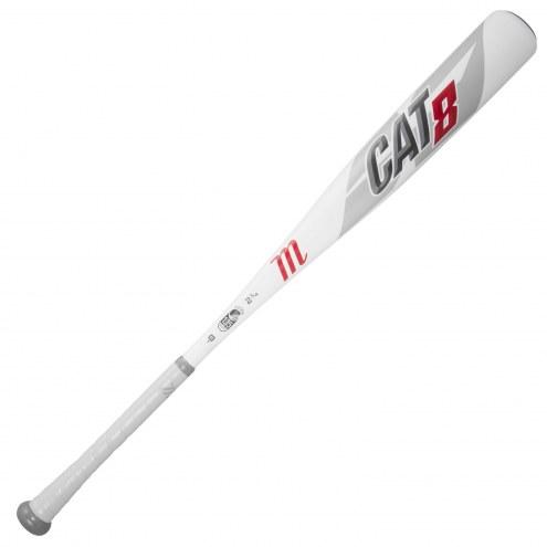 Marucci CAT8 Adult 2 3/4 Big Barrel Baseball Bat (-8)