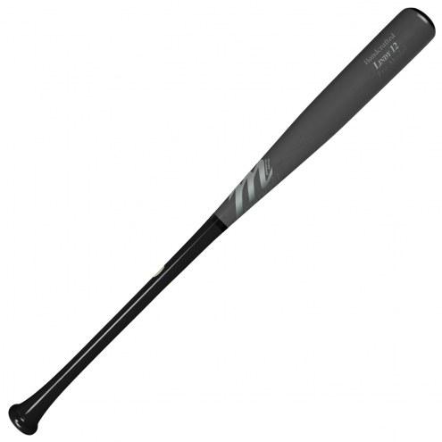 Marucci Lindy12 Adult Pro Model Maple Wood Baseball Bat