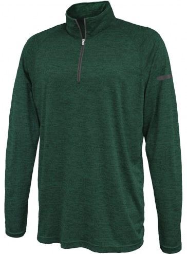 Pennant Stratos 1/4 zip Adult Custom Long Sleeve Shirt