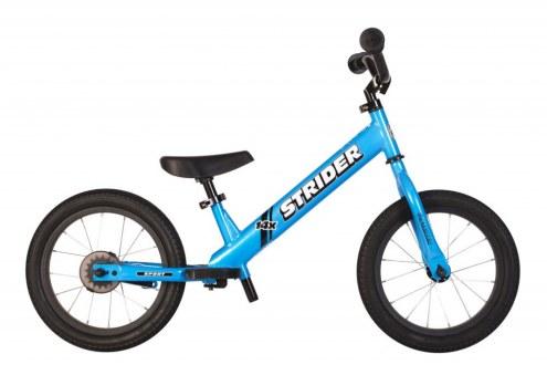 Strider 14x Sport Kids' Balance Bike with Pedal Kit