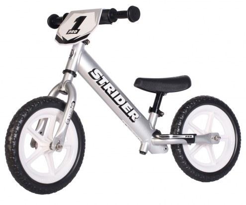 Strider 12 Pro Kids' Balance Bike