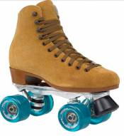 1300 Super-X Motion Men's Roller Skates