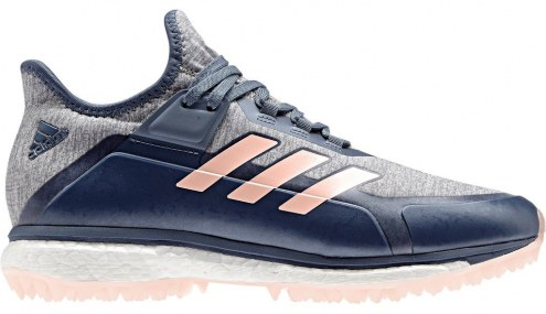 adidas Womens Fabela X Field Hockey Shoes