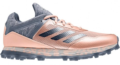 adidas Fabela Zone Women's Field Hockey Turf Shoes
