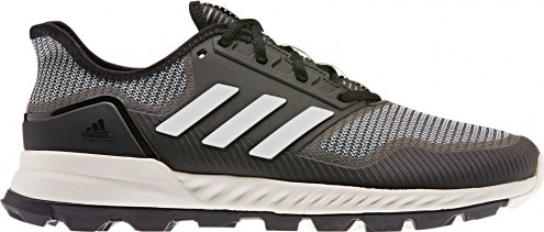 adidas adipower IV Field Hockey Shoes