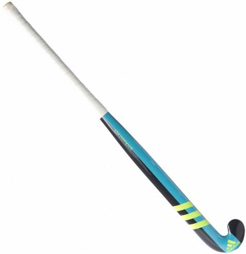 Adidas V24 Compo 5 Adidas Field Hockey Stick