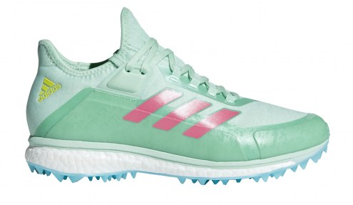 adidas World Cup Fabela X Women's Field Hockey Cleats