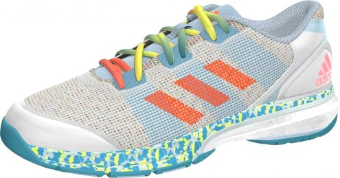 adidas Stabil Boost II Women's Running Shoes