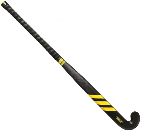 adidas AX24 Carbon Field Hockey Stick