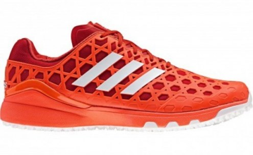 adidas adizero Rio Limited Edition Field Hockey Shoes
