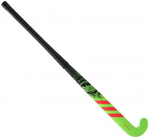 adidas Chaos-Fury 3 Indoor Field Hockey Stick