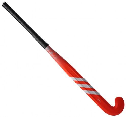adidas Estro 8 Field Hockey Stick