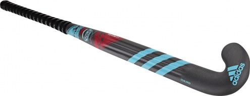 adidas V24 Compo 1 Field Hockey Stick