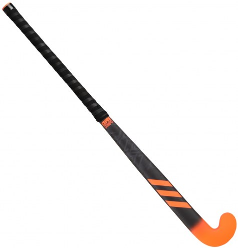 adidas CB Pro Compo Indoor Field Hockey Stick