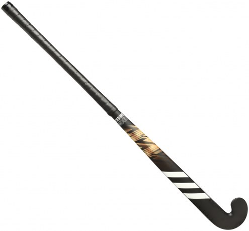 adidas CB Wood Indoor Field Hockey Stick