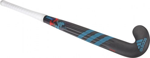 adidas FTX 24 Compo 1 Field Hockey Stick