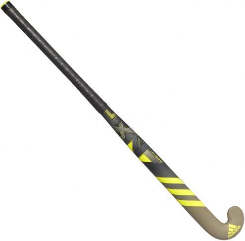 adidas LX24 Compo 3 Field Hockey Stick