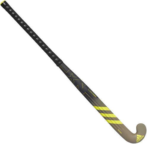 adidas LX24 Compo 1 Field Hockey Stick