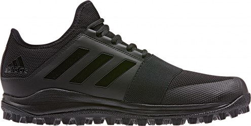 adidas Divox 1.9S Women's Field Hockey Turf Shoes