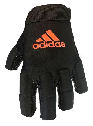 adidas OD Field Hockey Glove - Left Hand