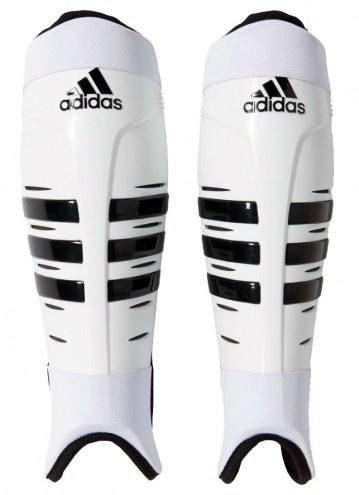 adidas Field Hockey Shinguard