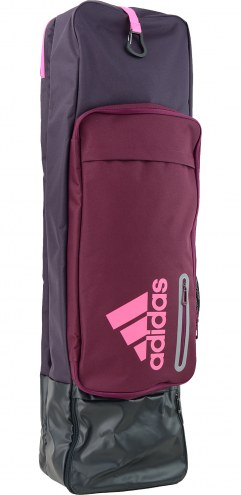 adidas Field Hockey Kit Bag