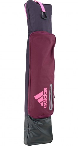 adidas Field Hockey HY Stick Bag