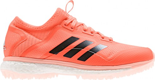 adidas Fabela X Empower Women's Field Hockey Shoes